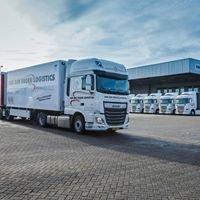 Van den Broek Logistics