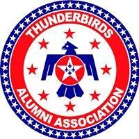 Thunderbirds Alumni Association-public page