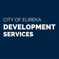 City of Eureka Development Services