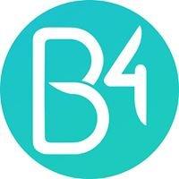 b4.com.au