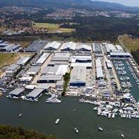 Gold Coast Marine Precinct