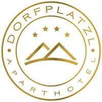 Aparthotel Dorfplatzl**** - www.dorfplatzl.at
