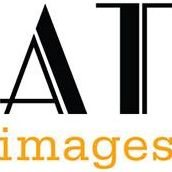 AT Images