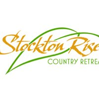 Stockton Rise Country Retreat