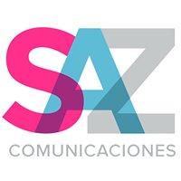 Saz Comunicaciones