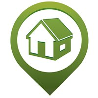 Wallace Property Management Group