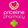 Priceline Pharmacy Wellard