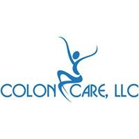 Colon Care PDX