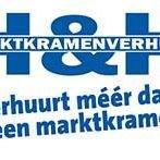 H&H Marktkramenverhuur
