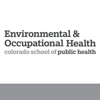 Department of Environmental and Occupational Health at Colorado SPH