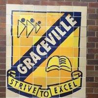 Graceville State School by parents