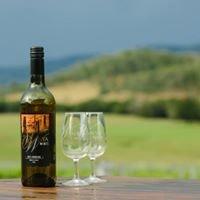 Winya Wines