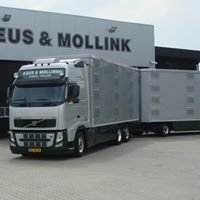 Keus & Mollink B.V.