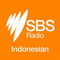 SBS Indonesian
