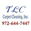 TLC Carpet Cleaning, Inc.
