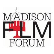 Madison Film Forum