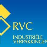 RVC Industriële Verpakkingen
