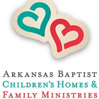 Arkansas Baptist Children's Homes & Family Ministries