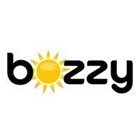 Bozzy