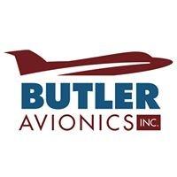 Butler Avionics, Inc.