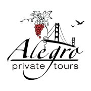 Alegro Private Tours