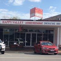 Happy Valley Chinese Restaurant