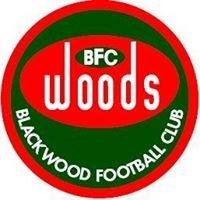 Blackwood Football Club