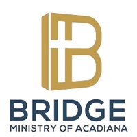 Bridge Ministry of Acadiana
