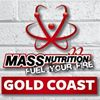 Mass-Nutrition Gold Coast