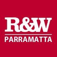 Richardson & Wrench Parramatta
