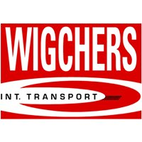 Wigchers Internationaal Transport b.v.