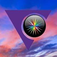 Gordon Schanzlin New Vision Institute, a TLC Laser Eye Center