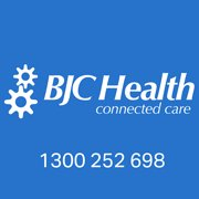 BJC Health - Connected Care
