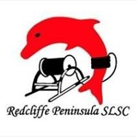 Redcliffe Surf Life Saving Club