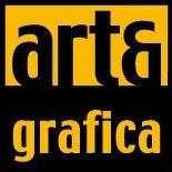 ART& GRAFICA