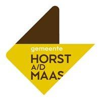 Gemeente Horst aan de Maas