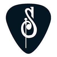 Shuffield Music Company