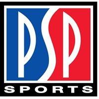 Professional Sports Publications of Atlanta
