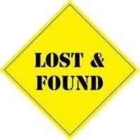Bribie Island Lost, Found or Stolen