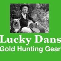 Lucky Dans
