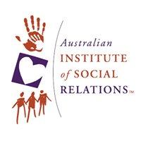 Australian Institute of Social Relations - RTO 102358