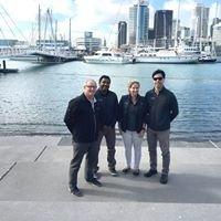 Integrated Marine Group