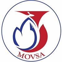 MOVSA - Melbourne Overseas Vietnamese Student Association Inc.