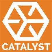 Catalyst MDC