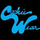 Cookie Wear Boutique/BRAND for Men and Women Est.2001