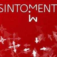 SINTOMENT - udruga za multimedijalnu umjetnost i afirmaciju kulture