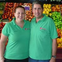 Boonah Fruit Supply