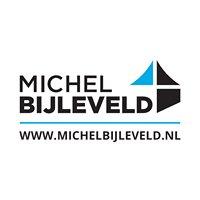 Michel Bijleveld
