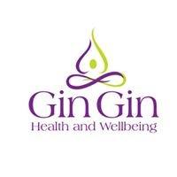 Gin Gin Health & WellBeing