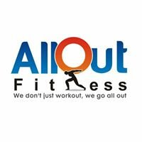 All Out Fitness